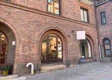 Eklandagatan 16, Korsvägen (Centrum Göteborg)