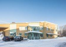 Ålegårdsgatan 5, Mölndal