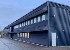 Askims Industriväg 11, Sisjön (Södra Göteborg)