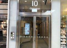 Götgatan 10, Centrum (Centrum Göteborg)