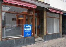 Holmgatan 11, DAVIDSHALL, CENTRALA MALMÖ
