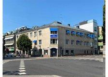 Östra Mårtensgatan 19, CENTRUM