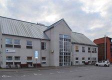 Sadelmakarebyn 5,  Limhamn-Bunkeflo (Malmö)