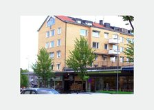 Södra Kungsgatan 9, CENTRUM