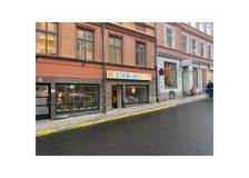 Döbelnsgatan 8, Norrmalm (Stockholm)