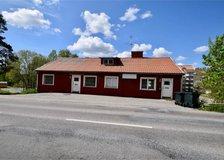 Centralvägen 15, ÅKERSBERG
