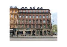Hornsgatan 79, Södermalm (Stockholm)