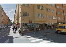 Åsögatan 126, SÖDERMALM / SOFO