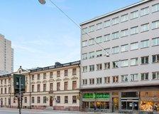 Götgatan 62, Södermalm