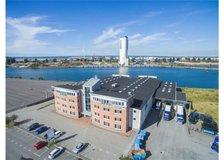Lodgatan 19-23, Skåne län