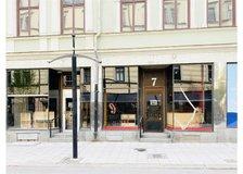 Storgatan 7, STENSTAN