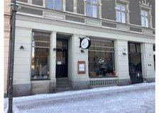 Sjögatan 7, STENSTADEN