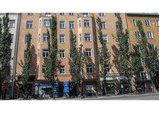 Långholmsgatan 30, SÖDERMALM