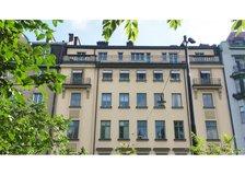 Sturegatan 34, ÖSTERMALM