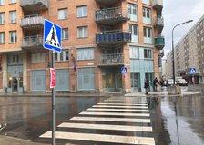 Swedenborgsgatan 43, Södermalm