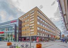 Repslagaregatan 19, Innerstaden
