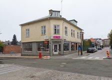 Kyrkogatan 33A, Arvika