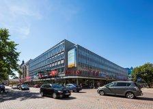 Drottninggatan 33, Karlstad