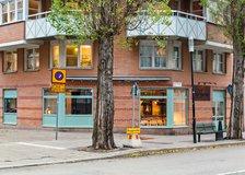 Magnus Ladulåsgatan 29, Södermalm