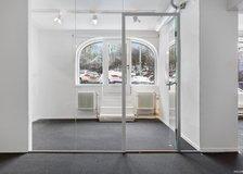 Bergsgatan 55, Kungsholmen