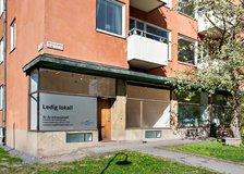 Wittstocksgatan 13, Östermalm