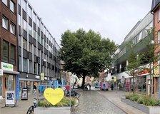 Järnvägsgatan 19, Landskrona Centrum