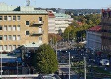 Järnvågsgatan 3, Göteborg