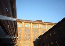 Kämpegatan 6, Centralenområdet (Göteborg)