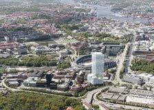 Fabriksgatan 2, Gårda (Göteborg)