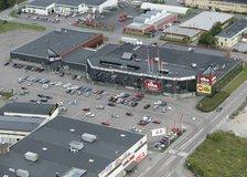 Deltavägen 6, Lundby (Göteborg)