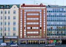 Första långgatan 20, Linné (Göteborg)
