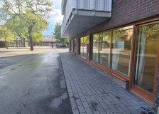 Stenkvistavägen 11 B, Stockholm