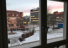 Södra Kullagatan 3 A, Ulricehamn