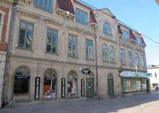 Kungsgatan 18, Centrum (Uddevalla)