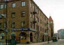 Kilbäcksgatan 29, Centrum (Uddevalla)