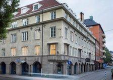 Kammakargatan 9A, City Stockholm (Stockholm)