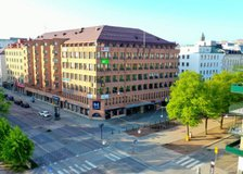 Vasagatan 45, Lorensberg (Göteborg)