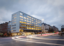 Långholmsgatan 34, Södermalm