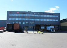 Marieholmsgatan 46, Marieholm (Göteborg)