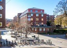 Rundelsgatan 14, Malmö