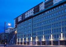 Stora Badhusgatan 14, Södra Älvstranden (Göteborg)