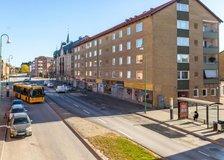 Lundavägen 25 A-B, Skåne län