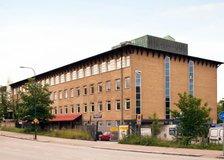 Södra Bulltoftavägen 17, Malmö
