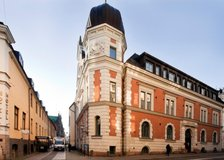 Adelgatan 6, Gamla staden (Malmö)