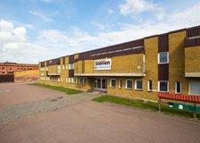 Industrigatan 68, Söder