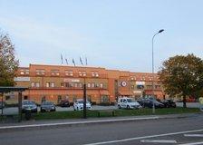 Distansgatan 2, Högsbo (Göteborg)
