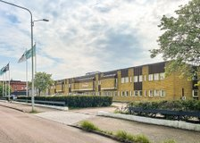 Industrigatan 68, Landskrona