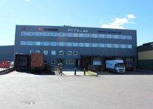 Marieholmsgatan 42-46, Marieholm
