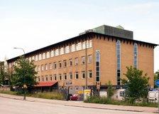 Södra Bulltoftavägen 17, Kirseberg (Malmö)