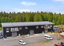 Stenhuggarvägen 9F, Kummelberget
